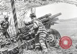 Image of Marine Corps Pacific Theater, 1944, second 11 stock footage video 65675060330