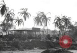 Image of Marine Corps Pacific Theater, 1944, second 12 stock footage video 65675060330