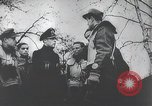 Image of German Neger human torpedo Germany, 1944, second 2 stock footage video 65675060341