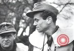 Image of German Neger human torpedo Germany, 1944, second 4 stock footage video 65675060341