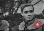 Image of German Neger human torpedo Germany, 1944, second 9 stock footage video 65675060341