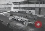 Image of German midget submarines Germany, 1944, second 1 stock footage video 65675060344