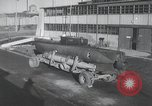 Image of German midget submarines Germany, 1944, second 2 stock footage video 65675060344