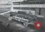 Image of German midget submarines Germany, 1944, second 3 stock footage video 65675060344