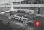 Image of German midget submarines Germany, 1944, second 4 stock footage video 65675060344