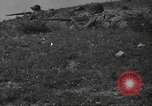 Image of 3rd Division soldiers Anzio Italy, 1944, second 5 stock footage video 65675060348