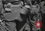 Image of 3rd Division soldiers Anzio Italy, 1944, second 2 stock footage video 65675060349