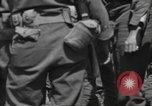 Image of 3rd Division soldiers Anzio Italy, 1944, second 4 stock footage video 65675060349