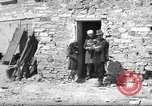 Image of 85th Regiment vehicles Italy, 1945, second 4 stock footage video 65675060351