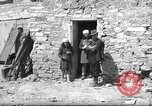 Image of 85th Regiment vehicles Italy, 1945, second 5 stock footage video 65675060351