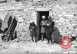 Image of 85th Regiment vehicles Italy, 1945, second 6 stock footage video 65675060351