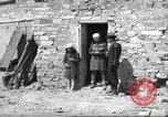 Image of 85th Regiment vehicles Italy, 1945, second 8 stock footage video 65675060351