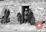 Image of 85th Regiment vehicles Italy, 1945, second 9 stock footage video 65675060351