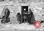 Image of 85th Regiment vehicles Italy, 1945, second 10 stock footage video 65675060351