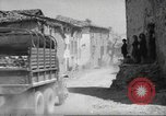 Image of 85th Regiment vehicles Italy, 1945, second 12 stock footage video 65675060351