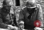 Image of 86th Regiment 10th Mountain Division Italy, 1945, second 5 stock footage video 65675060352