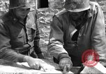 Image of 86th Regiment 10th Mountain Division Italy, 1945, second 7 stock footage video 65675060352