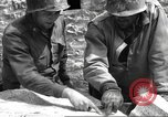 Image of 86th Regiment 10th Mountain Division Italy, 1945, second 8 stock footage video 65675060352