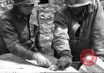 Image of 86th Regiment 10th Mountain Division Italy, 1945, second 9 stock footage video 65675060352