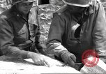 Image of 86th Regiment 10th Mountain Division Italy, 1945, second 10 stock footage video 65675060352