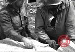 Image of 86th Regiment 10th Mountain Division Italy, 1945, second 11 stock footage video 65675060352