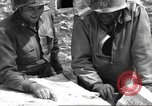Image of 86th Regiment 10th Mountain Division Italy, 1945, second 12 stock footage video 65675060352