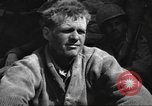 Image of 86th Regiment 10th Mountain Division Italy, 1945, second 5 stock footage video 65675060353