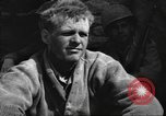 Image of 86th Regiment 10th Mountain Division Italy, 1945, second 6 stock footage video 65675060353