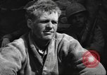 Image of 86th Regiment 10th Mountain Division Italy, 1945, second 7 stock footage video 65675060353
