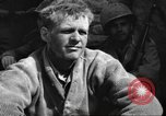 Image of 86th Regiment 10th Mountain Division Italy, 1945, second 8 stock footage video 65675060353