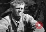 Image of 86th Regiment 10th Mountain Division Italy, 1945, second 9 stock footage video 65675060353