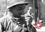 Image of 86th Regiment 10th Mountain Division Italy, 1945, second 10 stock footage video 65675060353