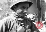 Image of 86th Regiment 10th Mountain Division Italy, 1945, second 11 stock footage video 65675060353