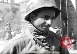 Image of 86th Regiment 10th Mountain Division Italy, 1945, second 12 stock footage video 65675060353