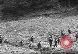 Image of 351st Infantry Regiment 88th Division Calvenzano Italy, 1945, second 12 stock footage video 65675060356