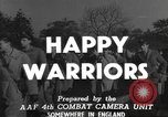 Image of 127th Replacement Battalion activities England, 1944, second 12 stock footage video 65675060358