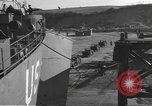 Image of United States troops Plymouth England, 1944, second 3 stock footage video 65675060366