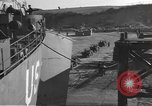 Image of United States troops Plymouth England, 1944, second 4 stock footage video 65675060366