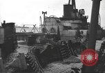 Image of Unites States Coast Guard 83 footer ship Normandy France, 1944, second 3 stock footage video 65675060371