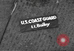 Image of Unites States troops Normandy France, 1944, second 1 stock footage video 65675060373