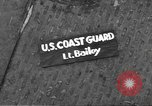 Image of Unites States troops Normandy France, 1944, second 3 stock footage video 65675060373
