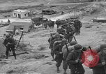 Image of Unites States troops Normandy France, 1944, second 12 stock footage video 65675060373