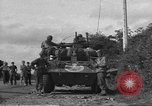 Image of 2nd French Armored Division Le Perray France, 1944, second 3 stock footage video 65675060375