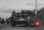 Image of 2nd French Armored Division Le Perray France, 1944, second 4 stock footage video 65675060375