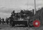 Image of 2nd French Armored Division Le Perray France, 1944, second 5 stock footage video 65675060375
