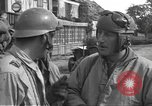 Image of 2nd French Armored Division Le Perray France, 1944, second 8 stock footage video 65675060376