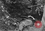 Image of United States soldiers Venon France, 1944, second 4 stock footage video 65675060377
