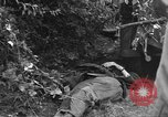 Image of United States soldiers Venon France, 1944, second 5 stock footage video 65675060377