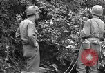 Image of United States soldiers Venon France, 1944, second 7 stock footage video 65675060377
