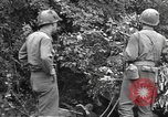 Image of United States soldiers Venon France, 1944, second 8 stock footage video 65675060377